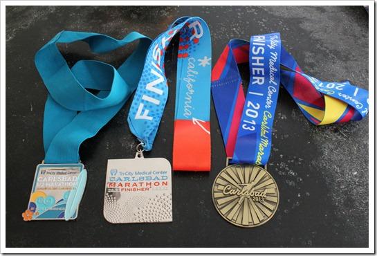 carlsbad_medals_2013