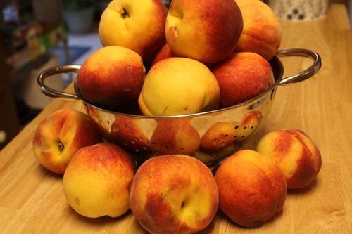 peach-butter004