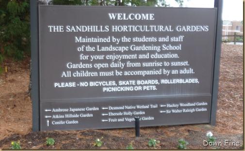 Sandhill Horticultural Garden_002