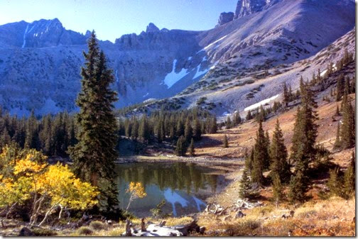 Great-Basin-National-Park-Images
