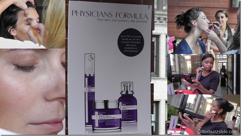 Physicians Formula Pics2