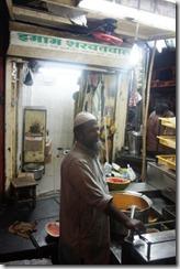 Imam Sharbatwallah