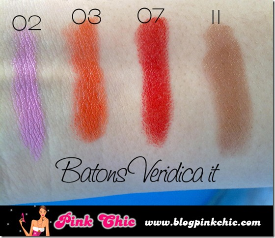 swatch_batons_veridica_it_blog_pink_chic_01