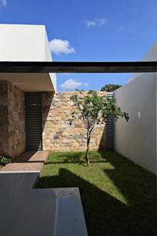 muro-exterior-piedra