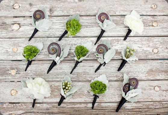 smog-shoppe-wedding-photo-11 holly flora and caroline tran phot