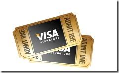 visasignature_goldtickets copy