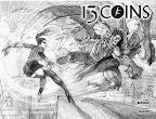 13 COINS #6_Simon Bisley b_w Wraparound Cover.jpg