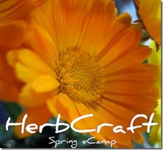 herbcraft