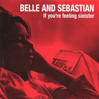 Belle And Sebastian-01