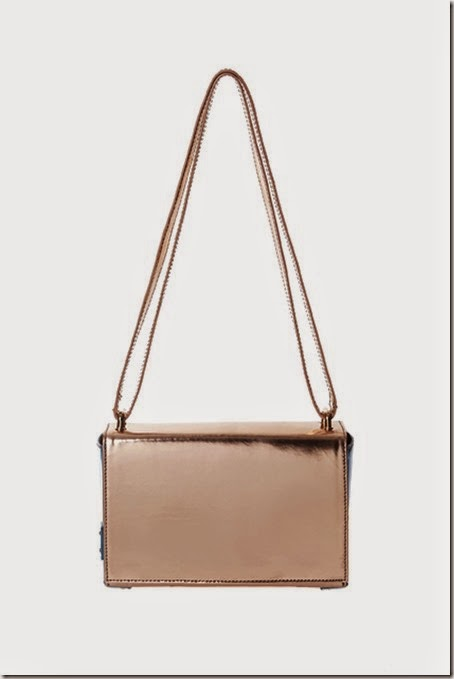 Blumarine Tinny Bag (2)