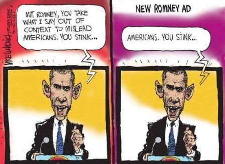 Romney-Campaign-Ad
