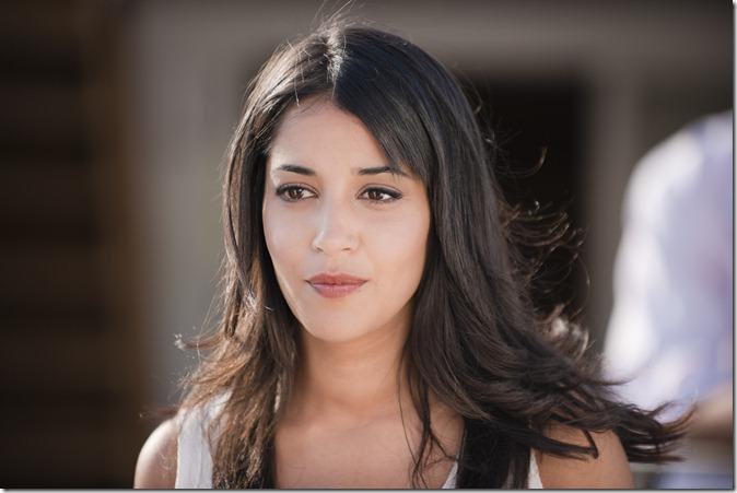Leila-Bekhti