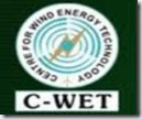 Centre for Wind Energy Technology jobs