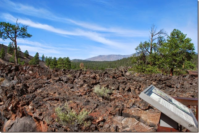 05-06-14 C Sunset Crater NM (8)