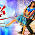 Rabhasa Movie Latest Audio Launch Posters