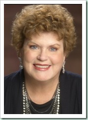 charlaine harris lily bard author