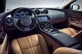 2014-Jaguar-XJ-7_thumb.jpg?imgmax=800