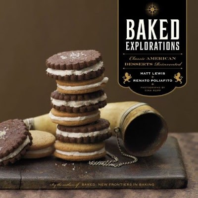 BakedExplorations98507JF_Small-500x500.jpg