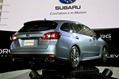 Subaru_Levorg_tourer_2