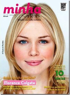 Minha Revista_Face2