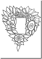 giorti tis miteras coloring pages (3)