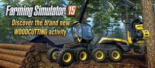 farming_simulator_15-PC