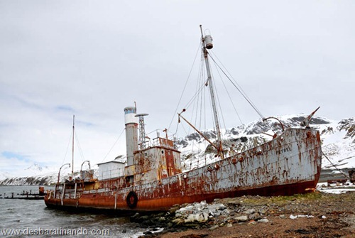 navios naufragados naufragio (27)