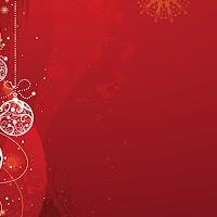 Christmas%25201.jpg