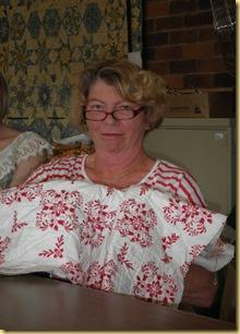 03.11.12 Lynn R Short matching quilt