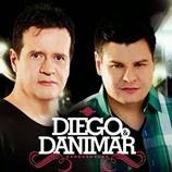 Diego e Danimar - Dia 23 (Amigo) (Part. Felipe e Falcão)