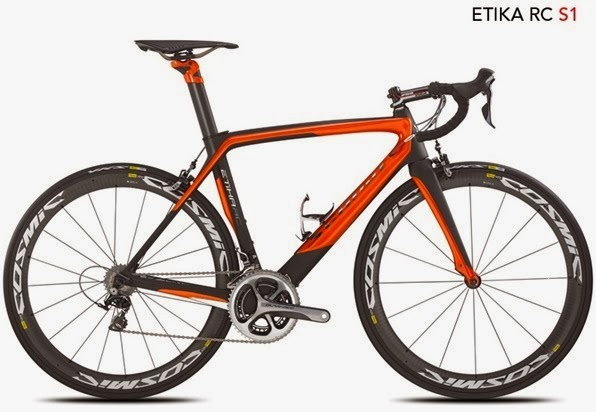 SCAPIN ETICA RC (3)