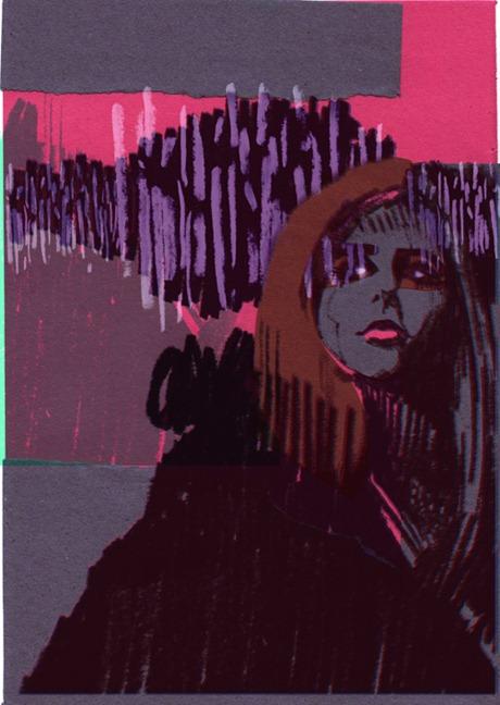 collage-retro-girl-04