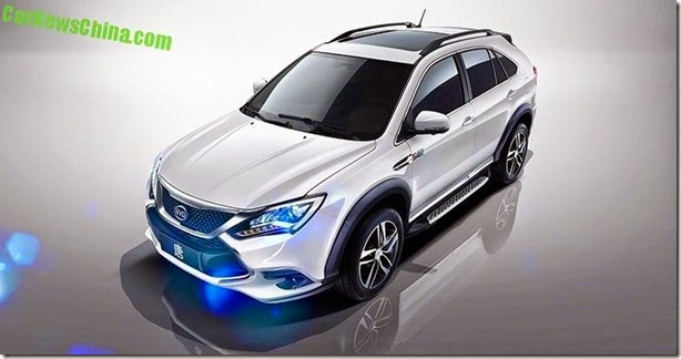 byd-tang-priced-3
