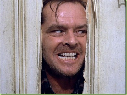 jack-nicholson-the-shining