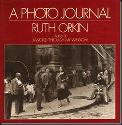 A Photo Journal