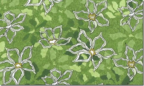 blog_cult pre_green petal