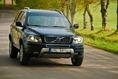 2014-Volvo-XC90-05