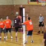 Alumni Basketball Game 2013_15.jpg