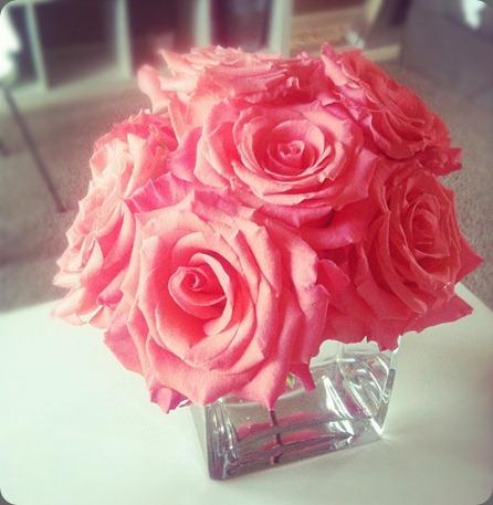 296899_513437162005284_1967950369_n 'amsterdam roses' fleurology