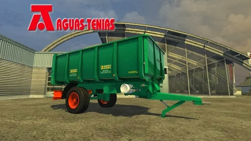 aguas-tenias-1-axis-10t