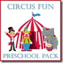 Circus Button copy