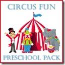 Circus Button copy
