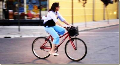 ejercicios-para perder-peso