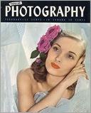 Pop Photog 1944