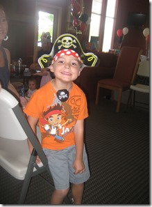 08 17 13 - Brayden's 3rd Birthday Party (4)