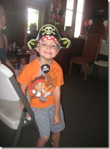 08 17 13 - Brayden's 3rd Birthday Party (4)
