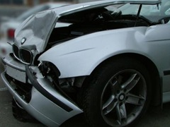 Basic Types Of Auto Insurance Coverage