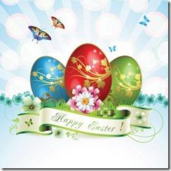 easter-egg-jpg-48