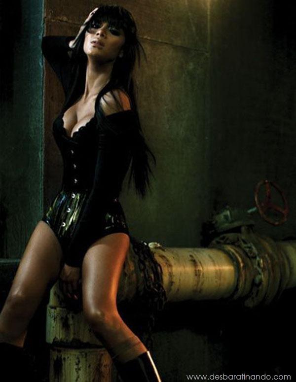 nicole-scherzinger-gata-linda-sensual-sexy-sedutora-photoshoot-galeria-desbaratinando-The-Pussycat-Dolls-sexta-proibida (269)