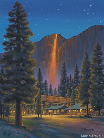 Yosemite_Fire_Fall